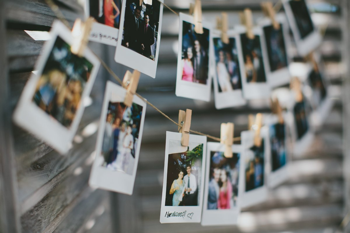 polaroid-boda-tenerife