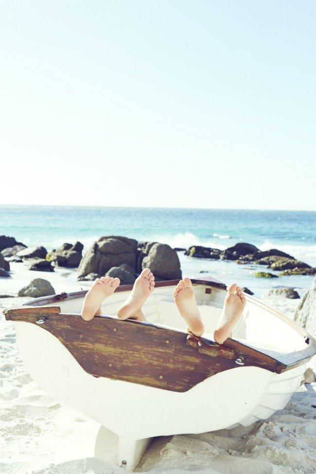¡Feliz verano!-6470-misscavallier