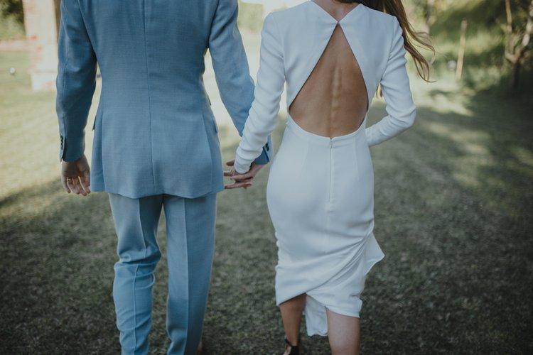 Serafin+Castillo++spanish+wedding+photographer++Barcelona+Ibiza_-102
