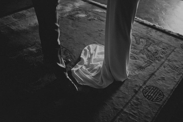 Serafin+Castillo++spanish+wedding+photographer++Barcelona+Ibiza_-109