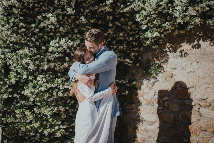 Serafin+Castillo++spanish+wedding+photographer++Barcelona+Ibiza_-113