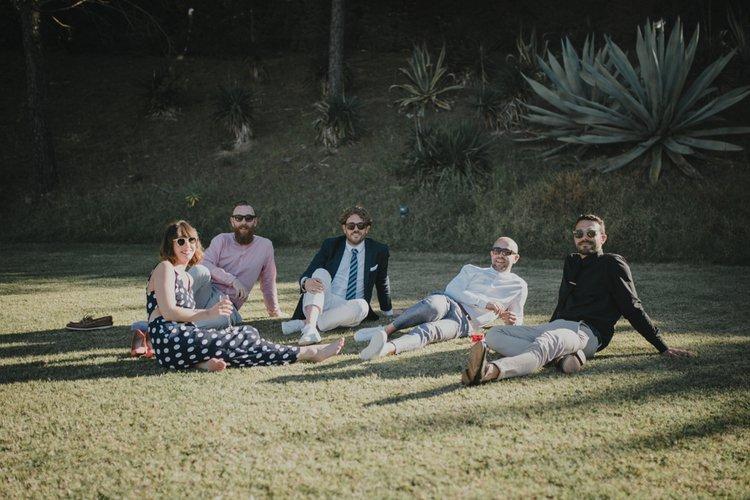 Serafin+Castillo++spanish+wedding+photographer++Barcelona+Ibiza_-121