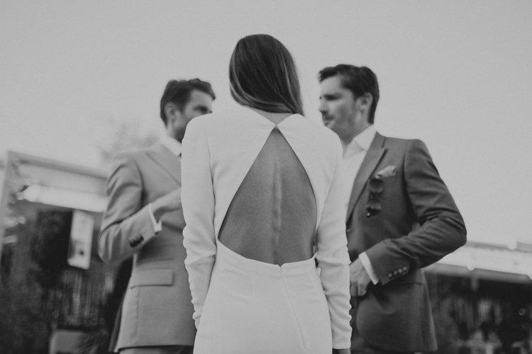 Serafin+Castillo++spanish+wedding+photographer++Barcelona+Ibiza_-132