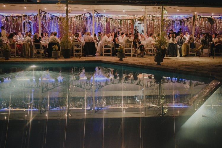Serafin+Castillo++spanish+wedding+photographer++Barcelona+Ibiza_-145