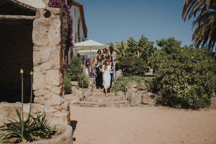 Serafin+Castillo++spanish+wedding+photographer++Barcelona+Ibiza_-48