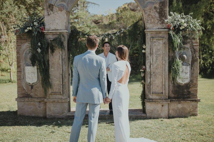 Serafin+Castillo++spanish+wedding+photographer++Barcelona+Ibiza_-55