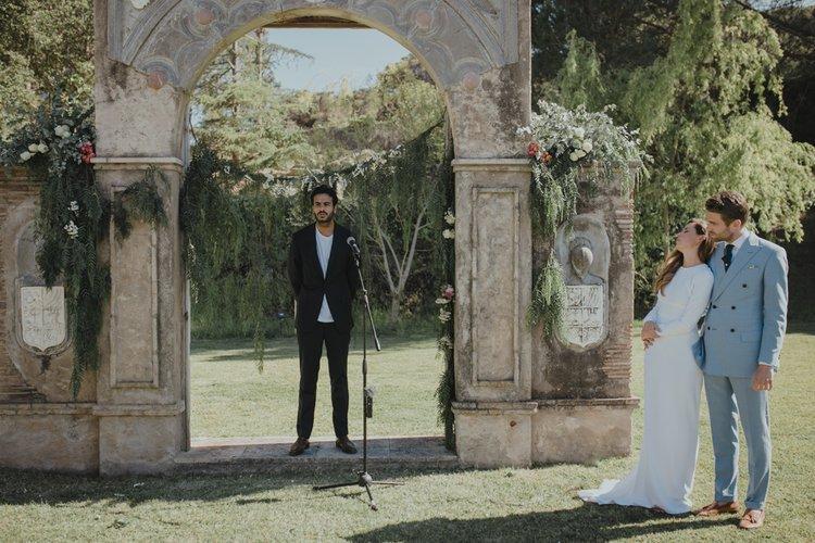 Serafin+Castillo++spanish+wedding+photographer++Barcelona+Ibiza_-57