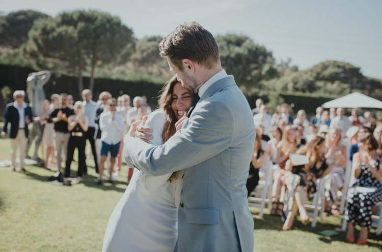 Serafin+Castillo++spanish+wedding+photographer++Barcelona+Ibiza_-60