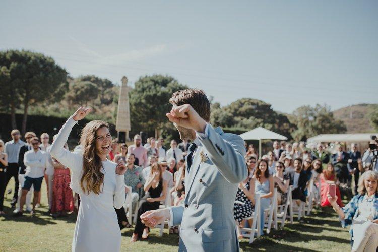 Serafin+Castillo++spanish+wedding+photographer++Barcelona+Ibiza_-63