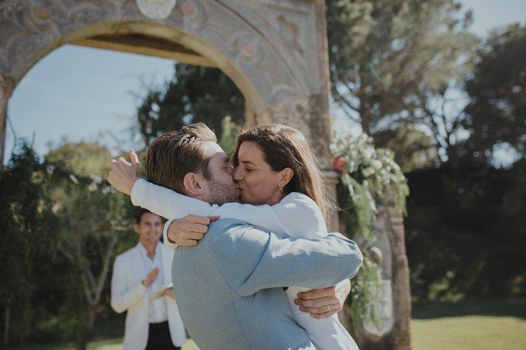 Serafin+Castillo++spanish+wedding+photographer++Barcelona+Ibiza_-66