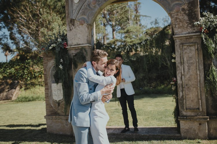 Serafin+Castillo++spanish+wedding+photographer++Barcelona+Ibiza_-67