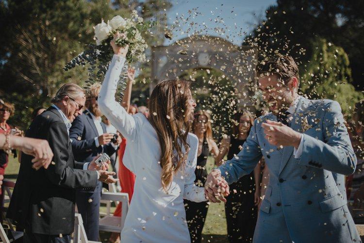 Serafin+Castillo++spanish+wedding+photographer++Barcelona+Ibiza_-70