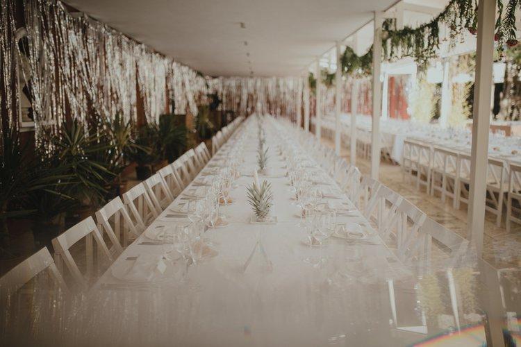 Serafin+Castillo++spanish+wedding+photographer++Barcelona+Ibiza_-81