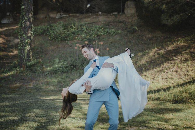 Serafin+Castillo++spanish+wedding+photographer++Barcelona+Ibiza_-91