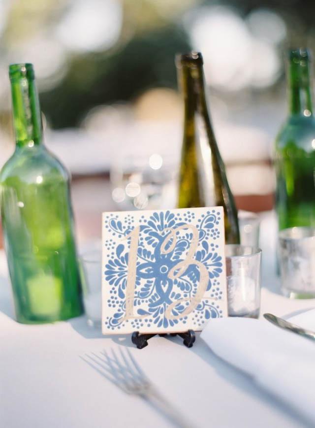 boda-azulejo-baldosa-tile-wedding-spanish-idea (10)