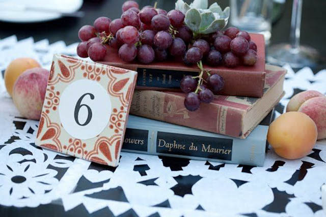 boda-azulejo-baldosa-tile-wedding-spanish-idea (6)
