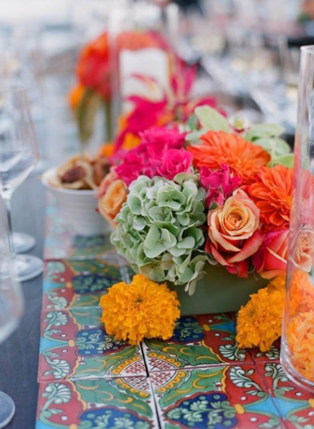 boda-azulejo-baldosa-tile-wedding-spanish-idea (7)