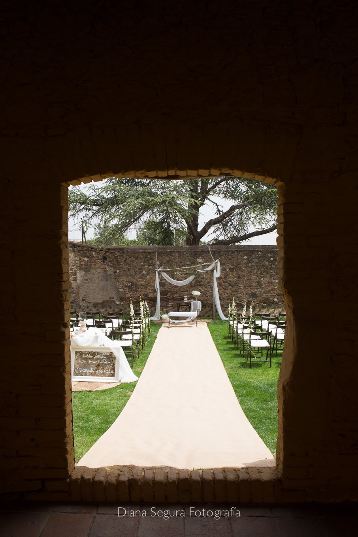 Las bodas de Masia Rosàs-7920-misscavallier