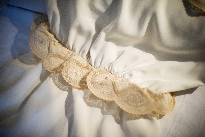 La boda de Virginia y Felix en Sanlúcar-8145-misscavallier
