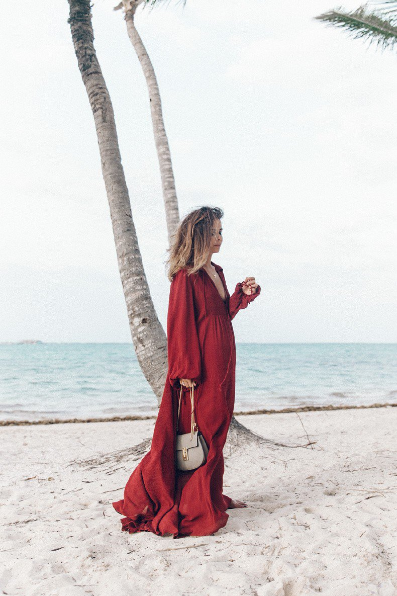 Maxi_Dress-Red-Summer-Long_Dress-Outfit-Punta_Cana-Bavaro_Beach-Outfit-Collage_On_The_Road-51-790x1185