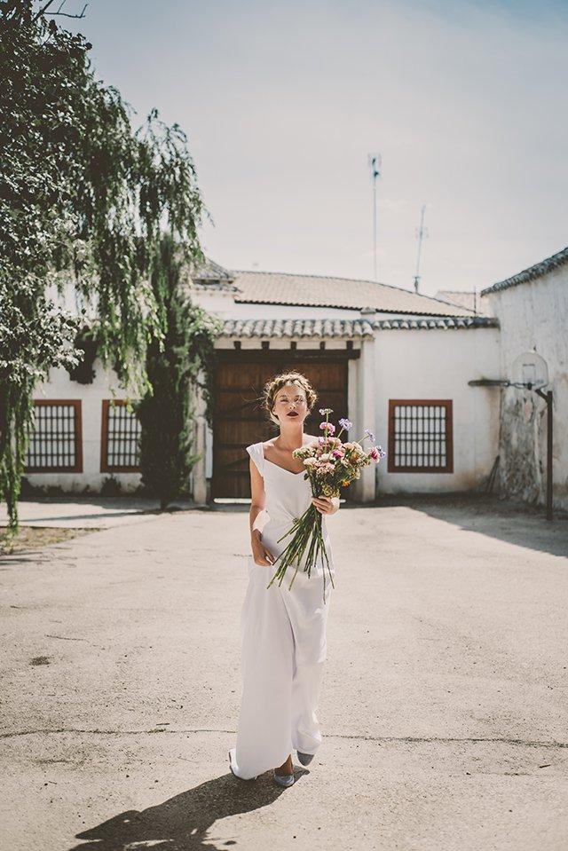 bebas-closet-vestido-novia-ideas-blog-bodas-tendencias6