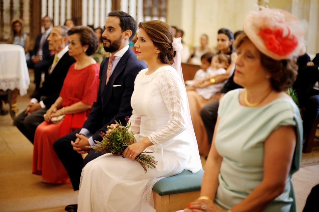 blog_bodas_novias_con_estilo_MA_03