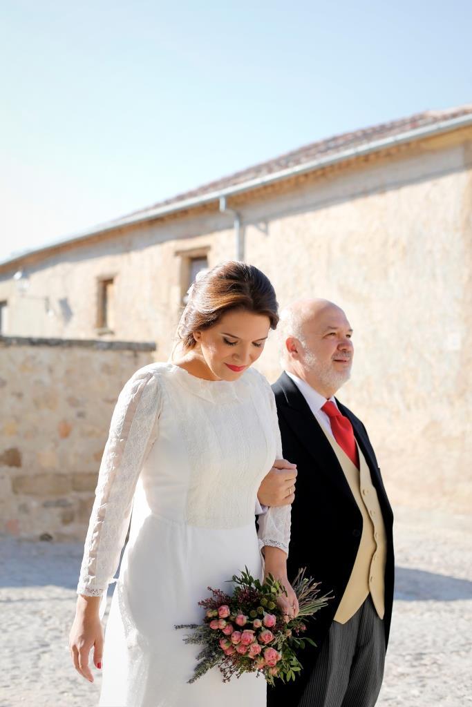 blog_bodas_novias_con_estilo_MA_07