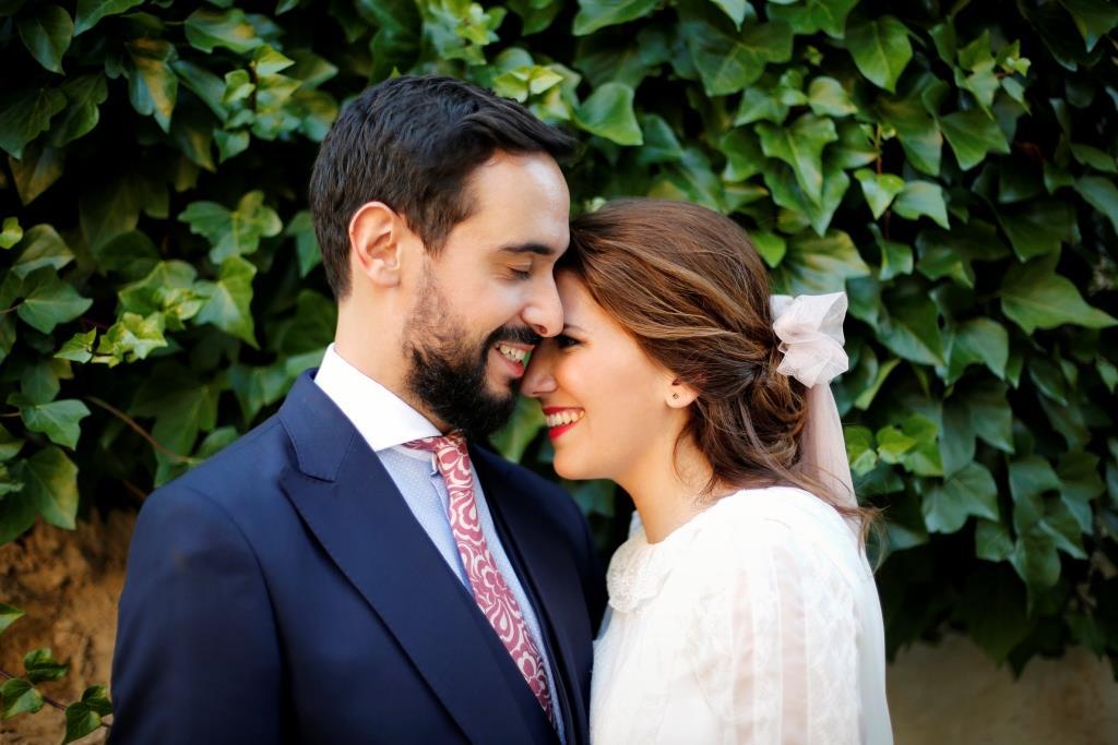 blog_bodas_novias_con_estilo_MA_22