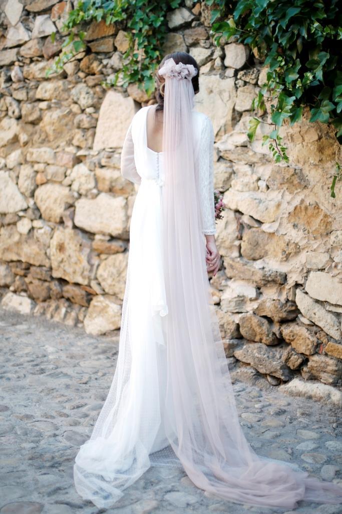 blog_bodas_novias_con_estilo_MA_24