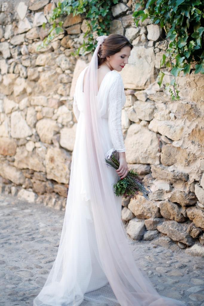 blog_bodas_novias_con_estilo_MA_25