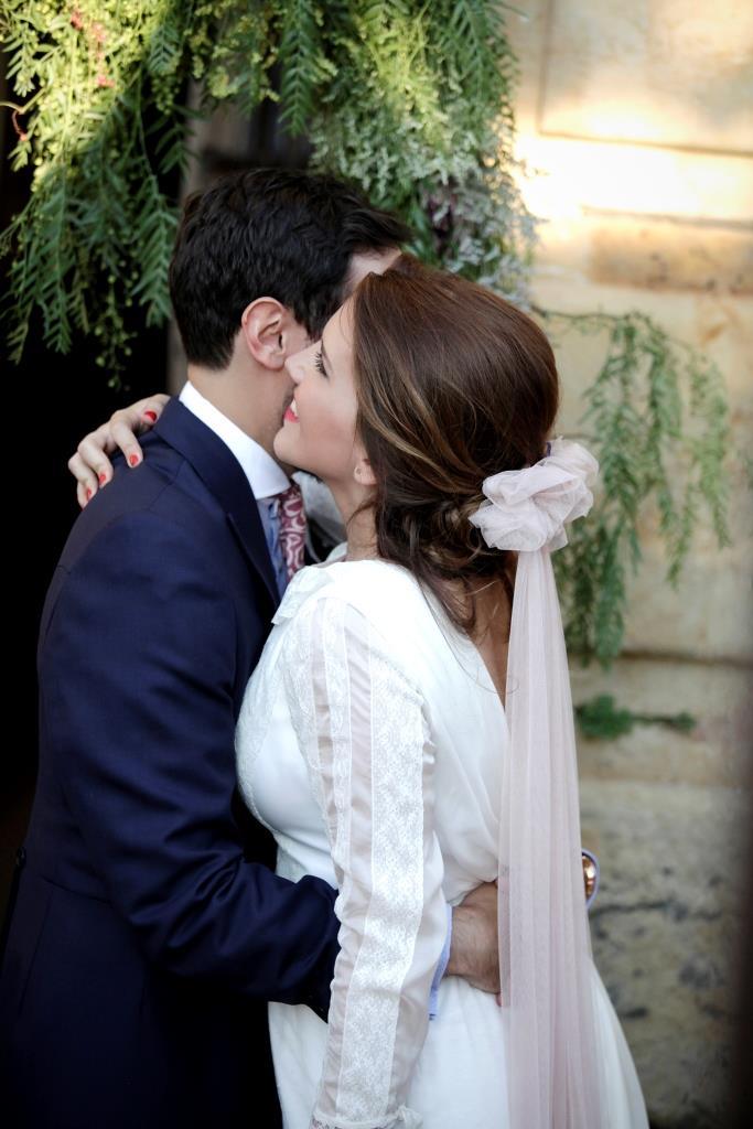 blog_bodas_novias_con_estilo_MA_42