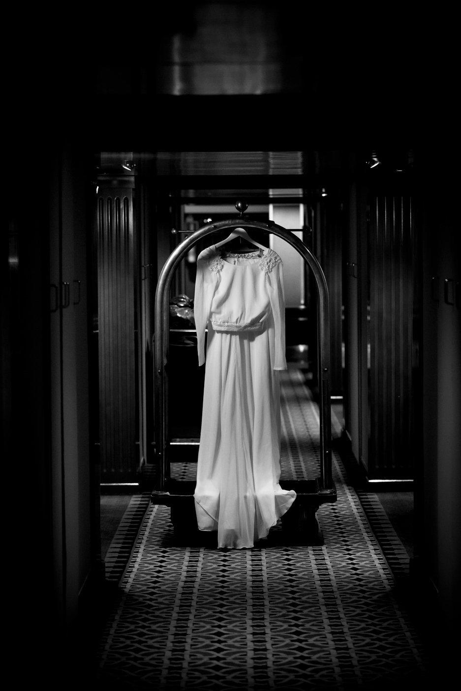 La boda de vanesa y pancho en sevilla bodas confesiones - Disenadores de sevilla ...