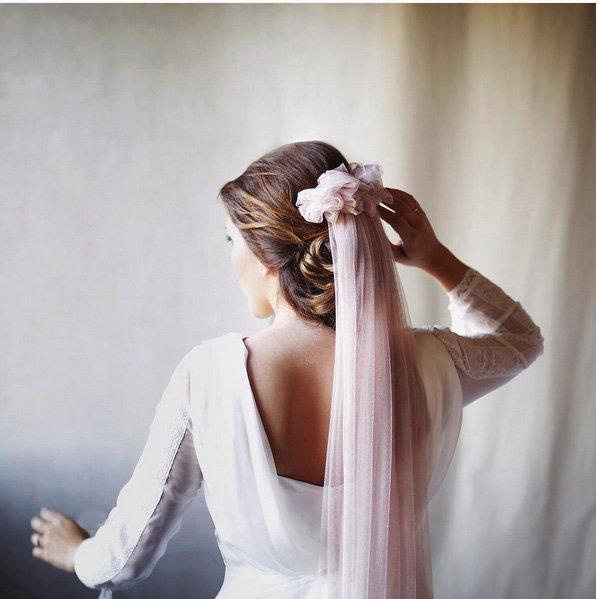 boda-velo-color-novia-blog-verde