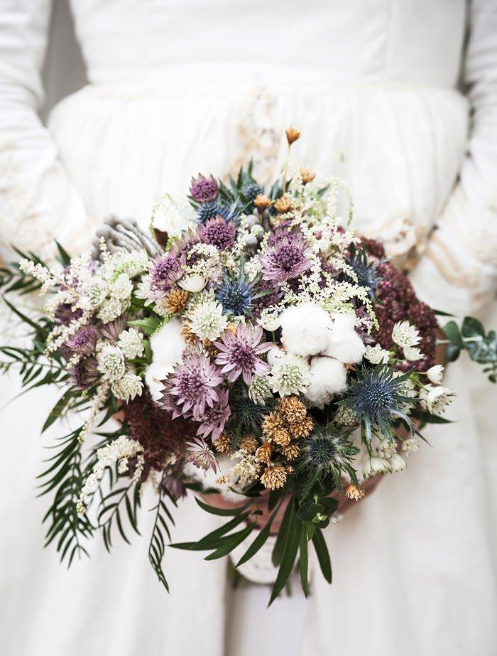 Mis 20 ramos de novia favoritos-8182-misscavallier
