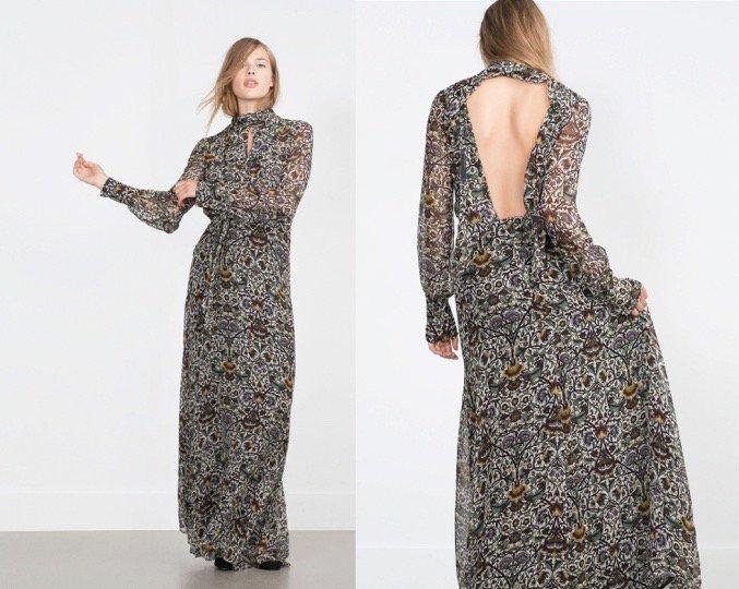 Invitadas low cost de Zara-7810-misscavallier