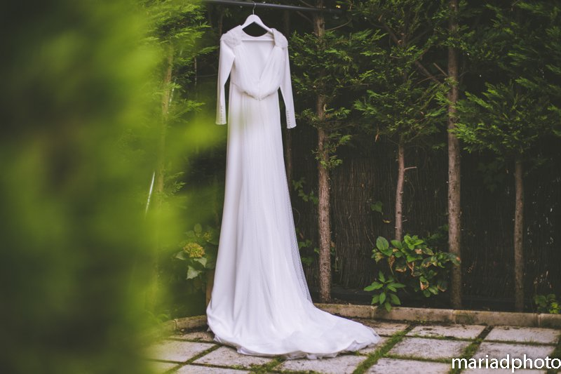 La boda de Maria y Javier en Madrid-8094-misscavallier
