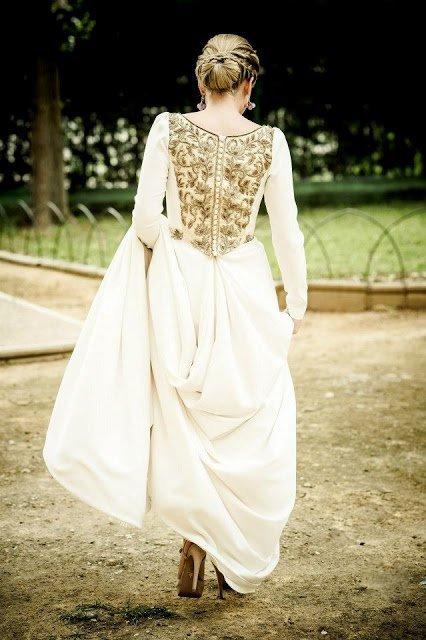 Sevilla de boda-8305-misscavallier