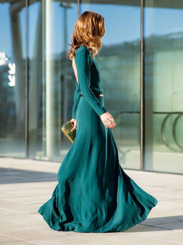 vestido-largo-boda-invitada-elegante-look-estilimso-asesoria-blog (14)