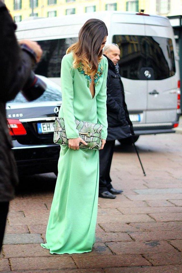vestido-largo-boda-invitada-elegante-look-estilimso-asesoria-blog (4)