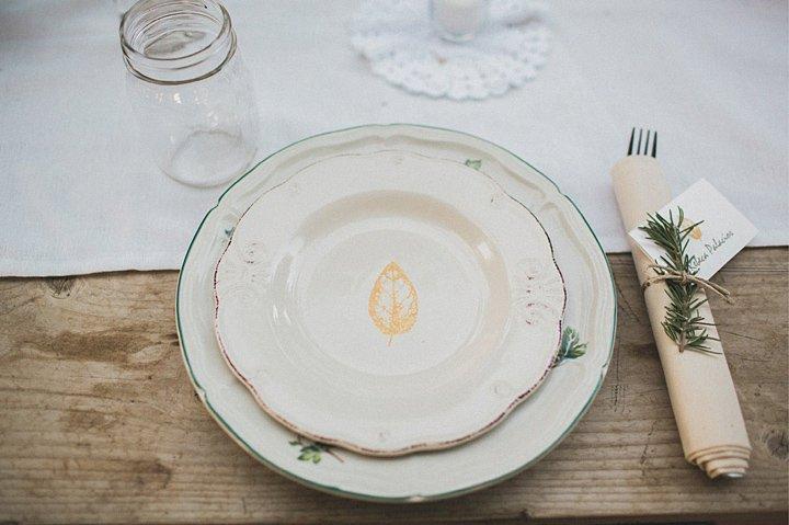 Las vajillas de boda más bonitas del mundo mundial-8634-misscavallier