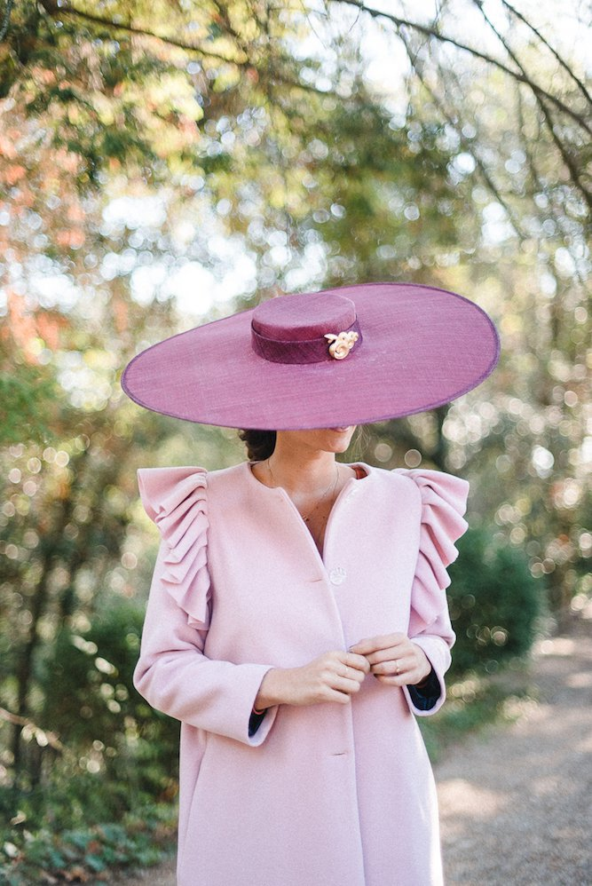 Look invitada de invierno: abrigo rosa-8752-misscavallier