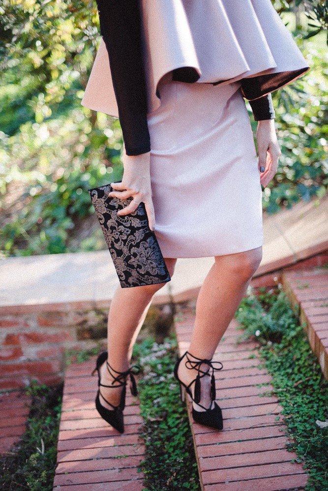 look_invitada_boda_DSC3725 (1)
