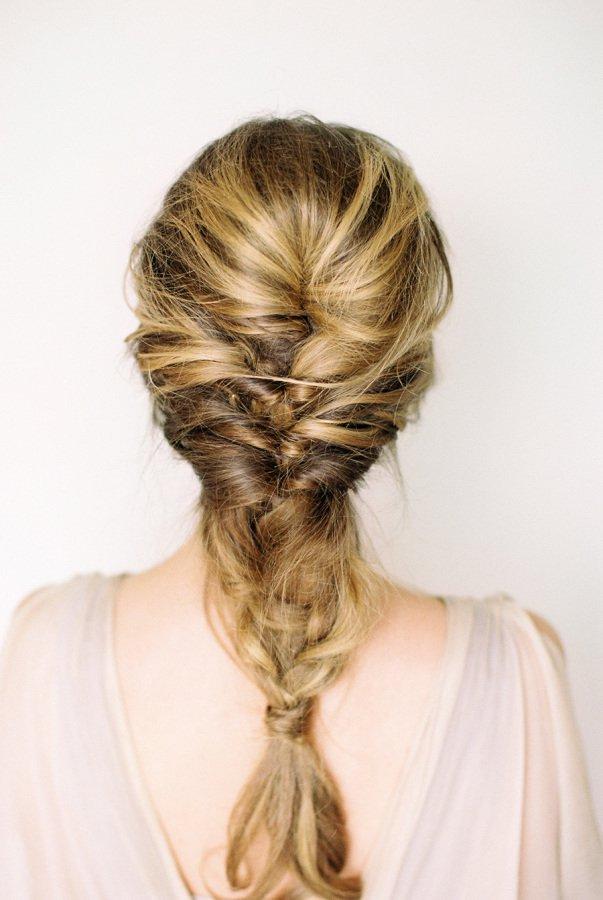 peinado_boda_trenza_13