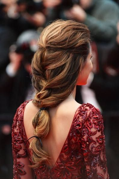 peinado_boda_trenza_16