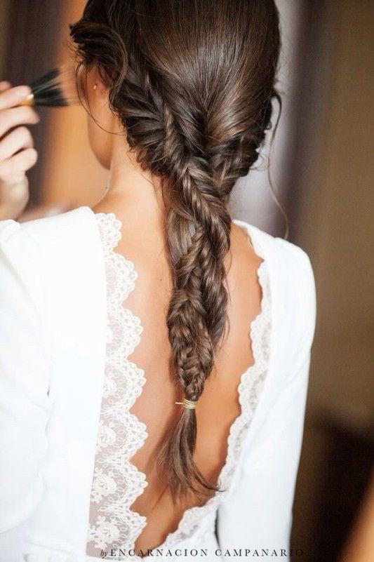 peinado_boda_trenza_17