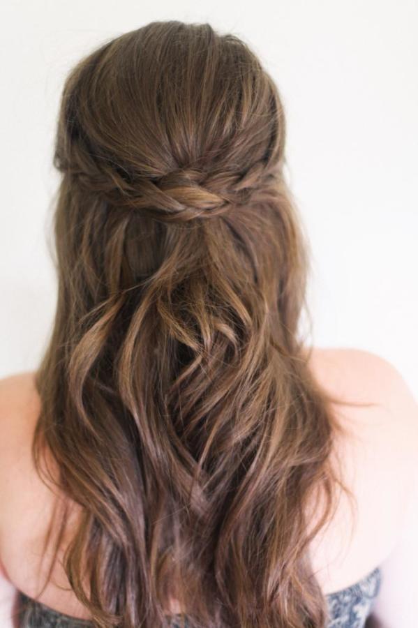 peinado_boda_trenza_2