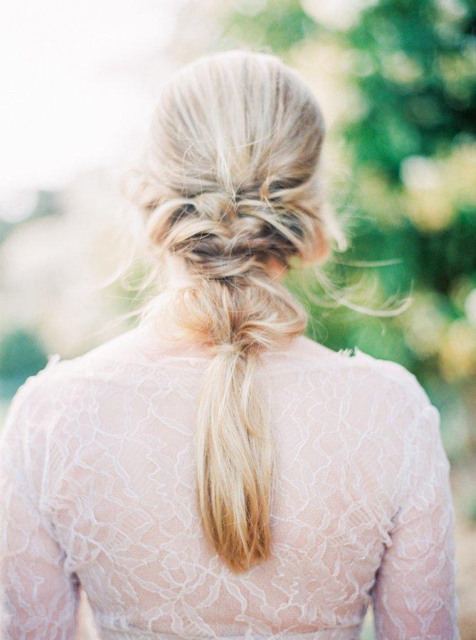 peinado_boda_trenza_8