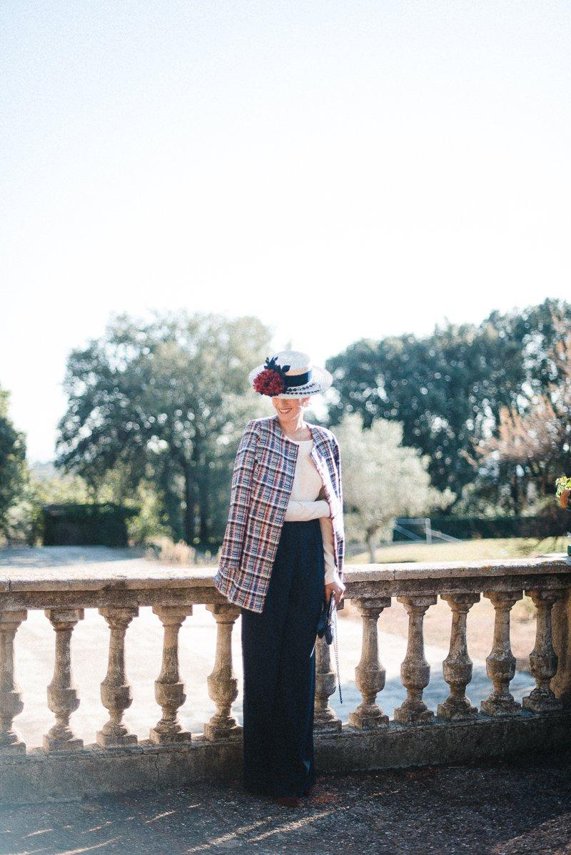 Inspiración invitadas de invierno: tweed queen-9048-misscavallier