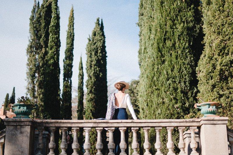 look_invitada_boda_invierno_DSC3892