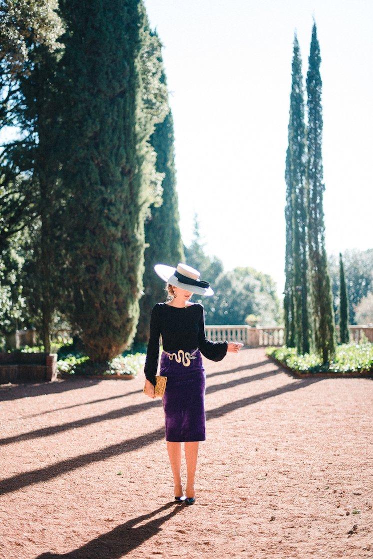 Inspiración invitadas de invierno: purple touch-9108-misscavallier